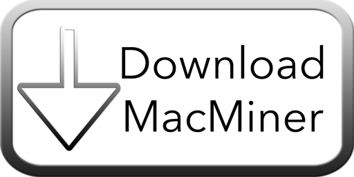 Download Mac Miner