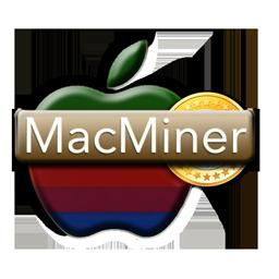 bitcoin miner mac os x)